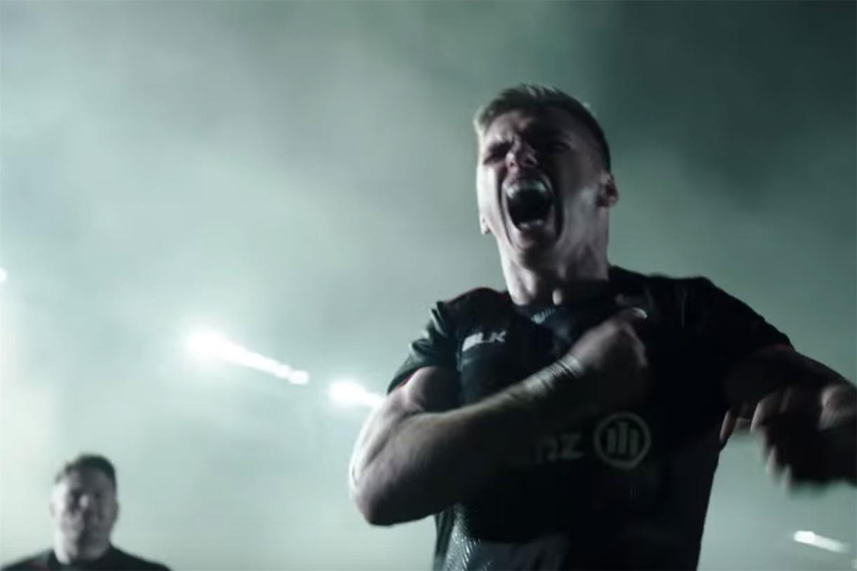 Beats by Dre reveals global ensemble of sporting stars for ...