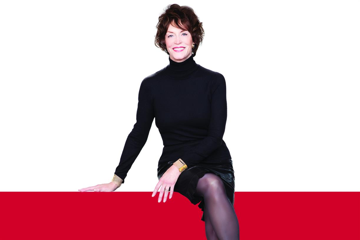 charlotte beers ogilvy and mather worldwide case describes He was promoted to chairman of ogilvy & mather worldwide in 1987 and became chairman of ogilvy group in 1988, succeeding phillips in in 1992, charlotte beers.