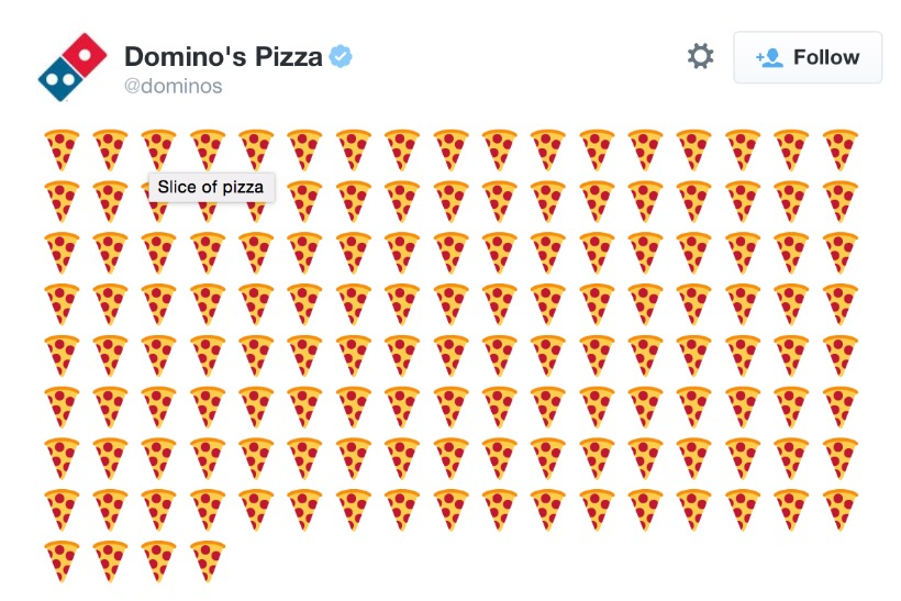 From McDonald's to Ikea, 7 of the best emoji marketing campaigns