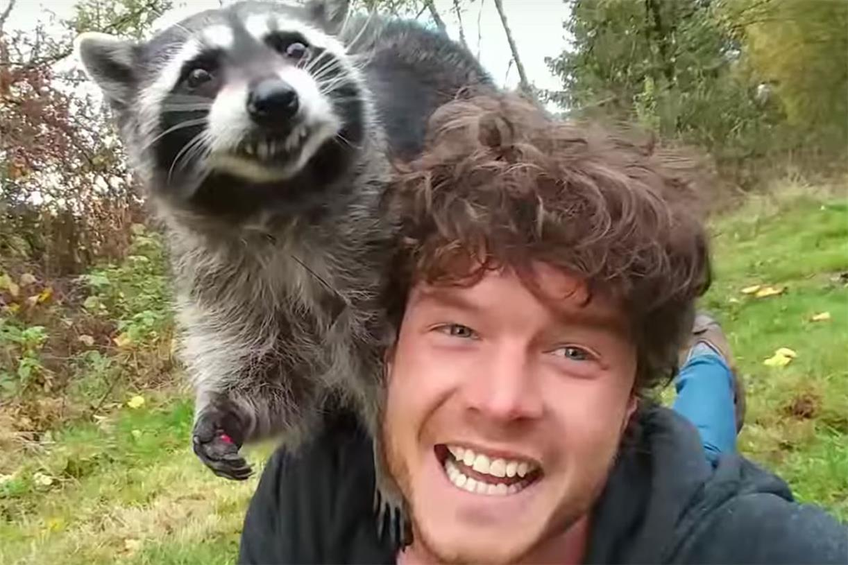 Image result for viral selfies