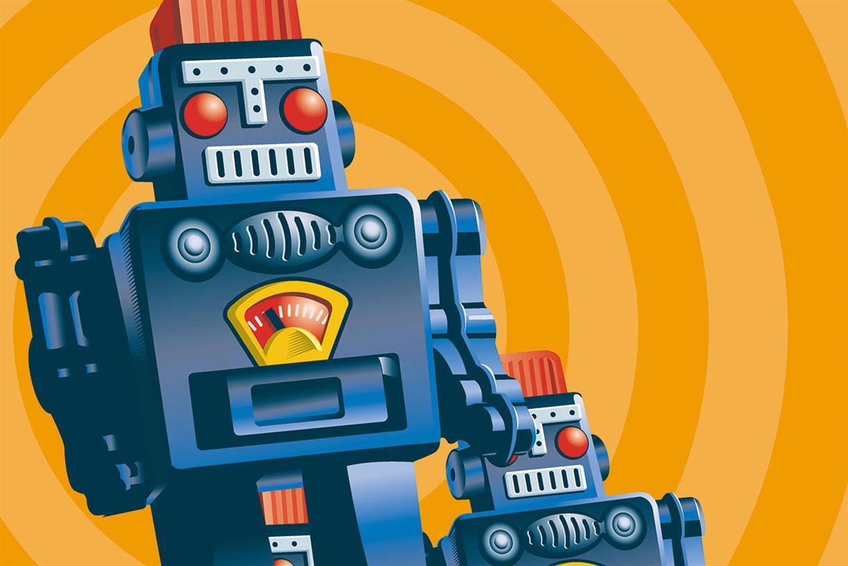 Technology Intelligence Latest news amp opinion