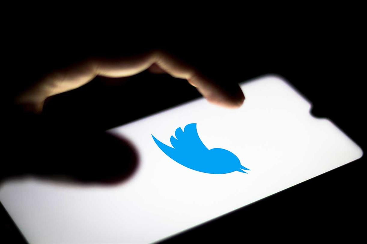 Twitter feels 'terrible' for Bitcoin scam that targeted politicians and CEOs