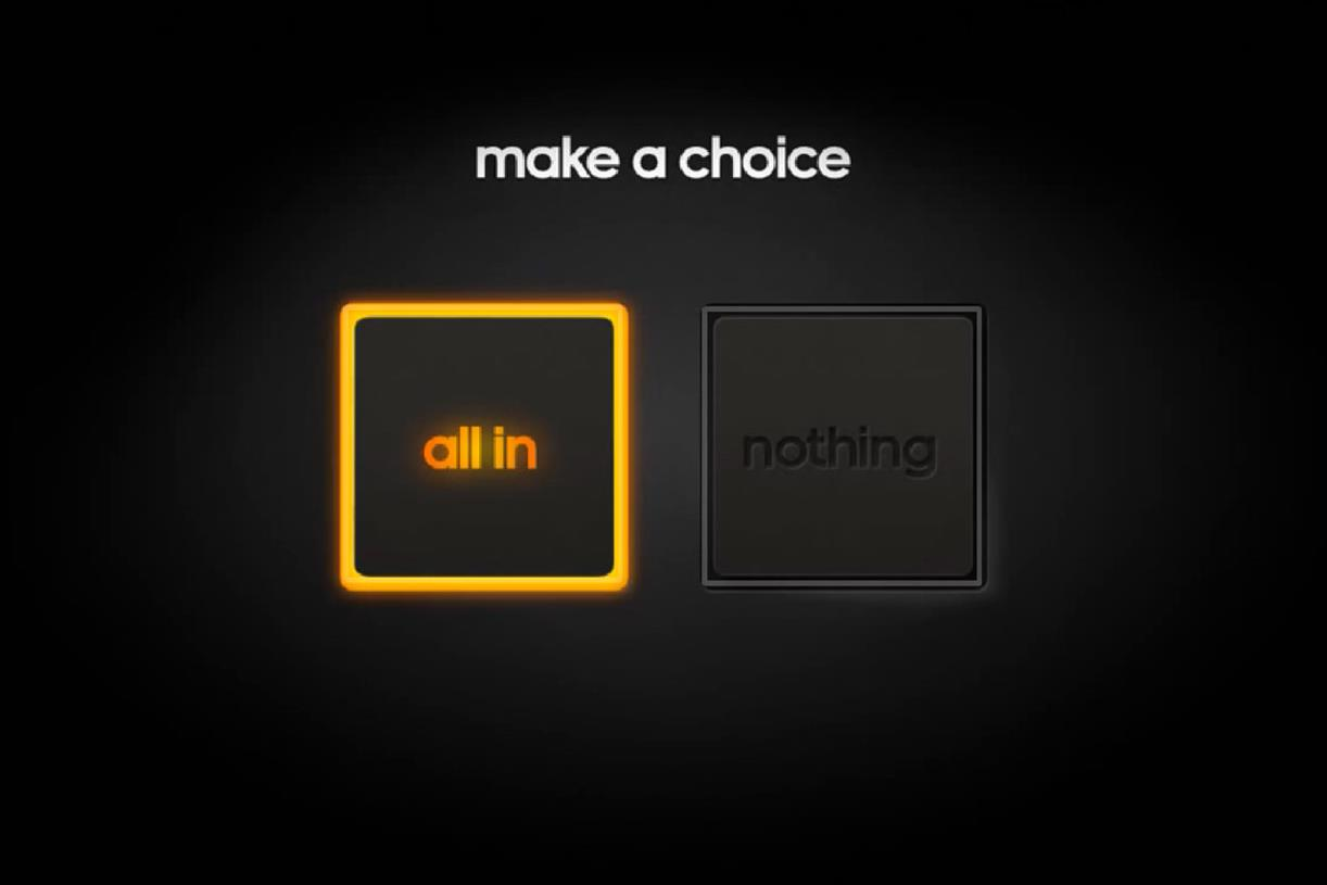 Is Adidas   All in or Nothing  campaign a display of brand arrogance  d295b9d85
