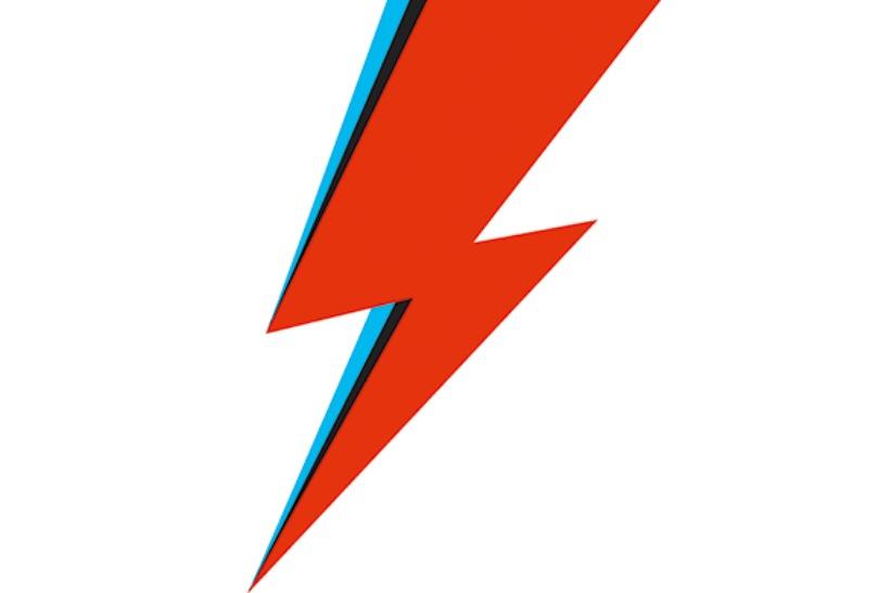 https://cached.imagescaler.hbpl.co.uk/resize/scaleHeight/815/cached.offlinehbpl.hbpl.co.uk/news/OMC/bolt-20160122034439205.jpg David Bowie Lightning Bolt Vector