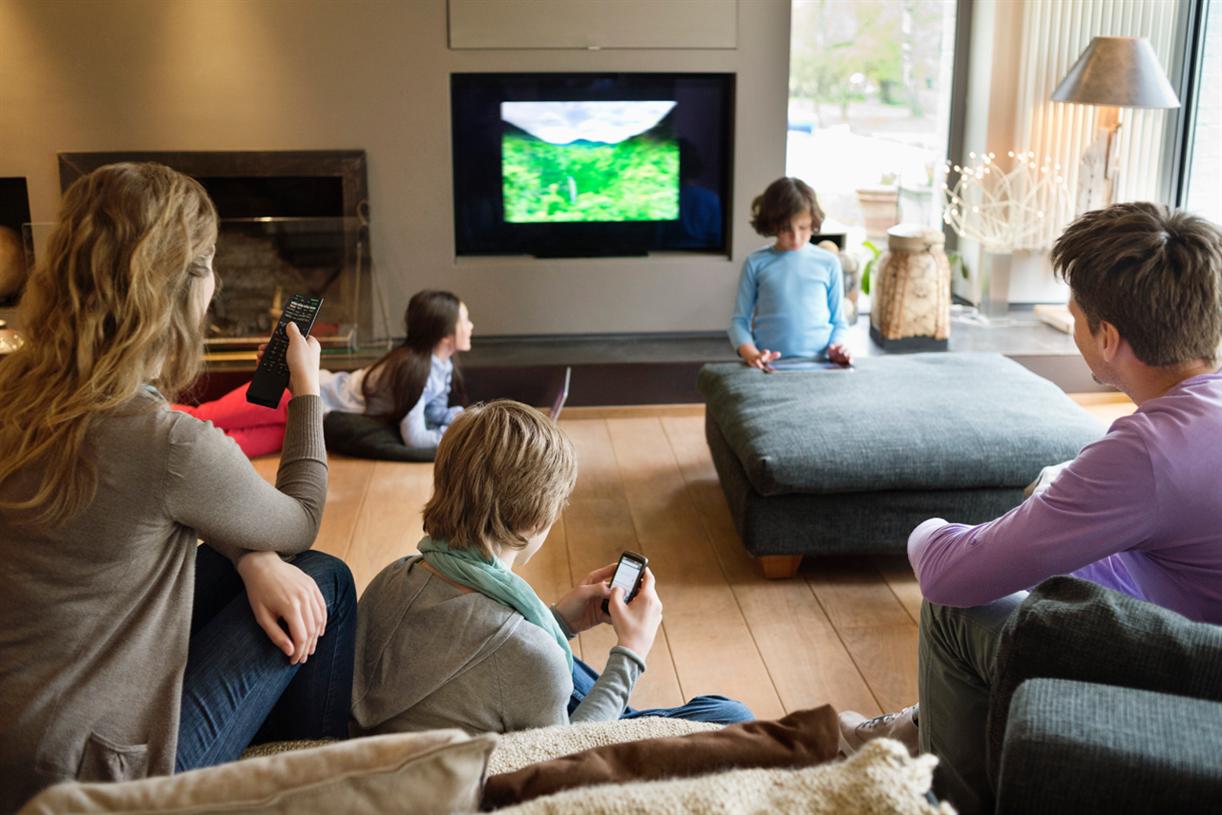 Смотреть картинки телевизоры