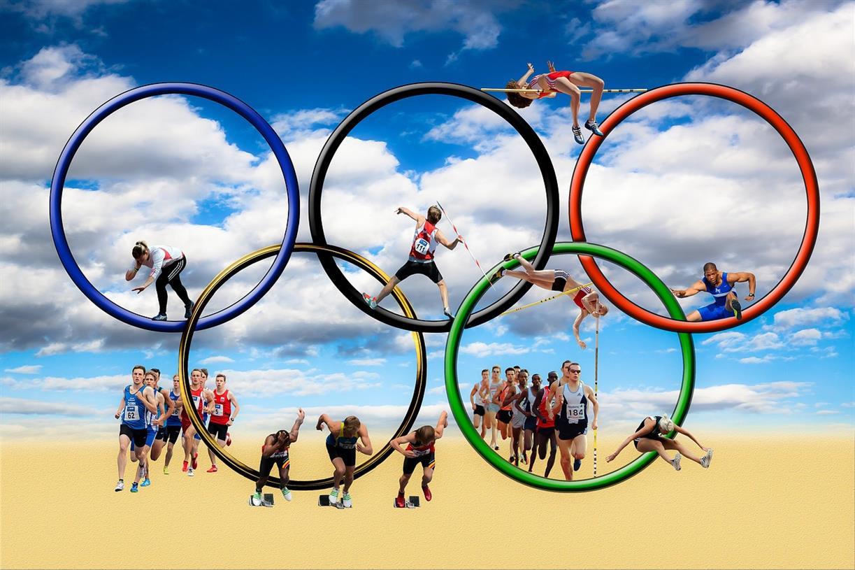 olimpijk11.jpg