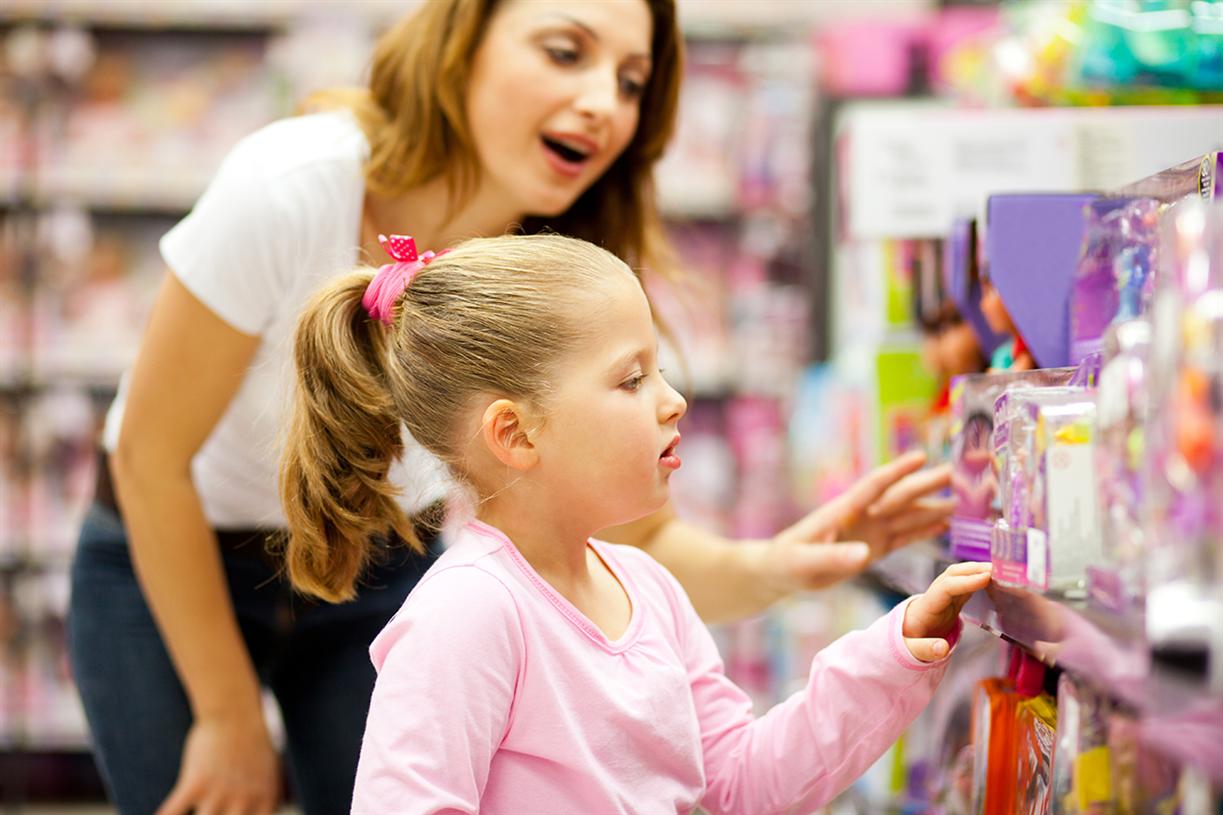 Как просить маму купить косметику эйвон чериш ру