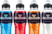 powerade marketing essay Check out our top free essays on the target market of powerade sports drink to help you write your own essay.