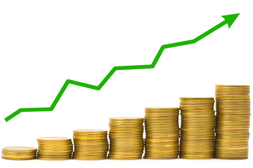 Ad Agencies Increase Profit Margins Despite Lower Fees And