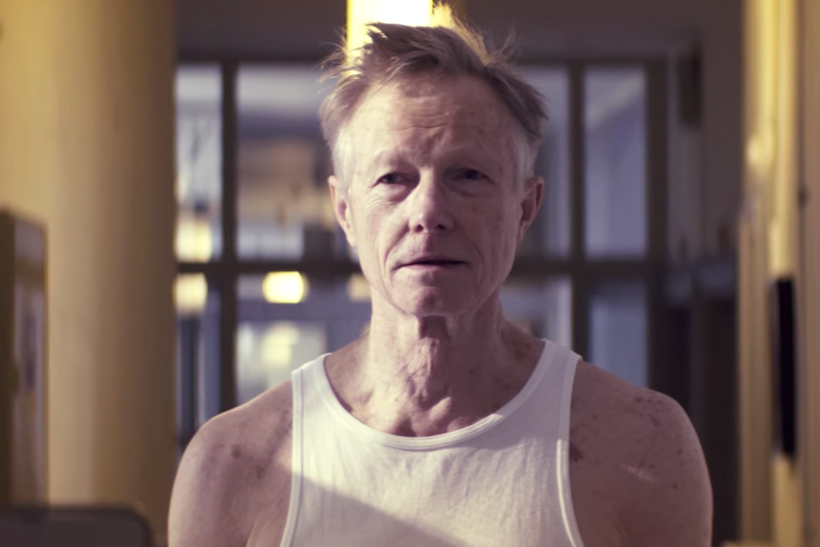Granjero conductor cáustico  Why Adidas was right to shun viral spoof ad 'Break Free' | Campaign US