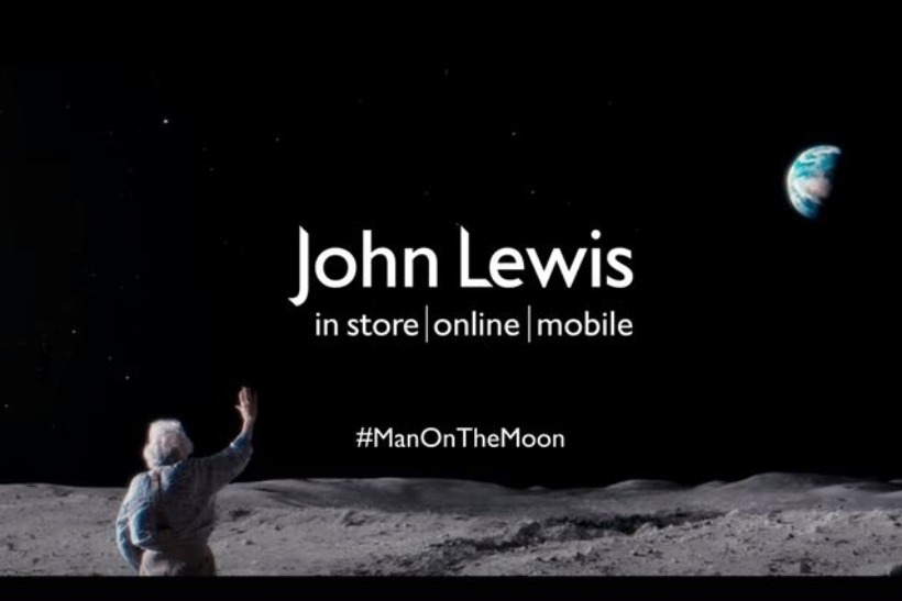 john lewis christmas marketing campaign essay John lewis has launched its much anticipated 2017 christmas advertising campaign 'moz the monster' on johnlewiscom, social media channels and in its shops across the uk.