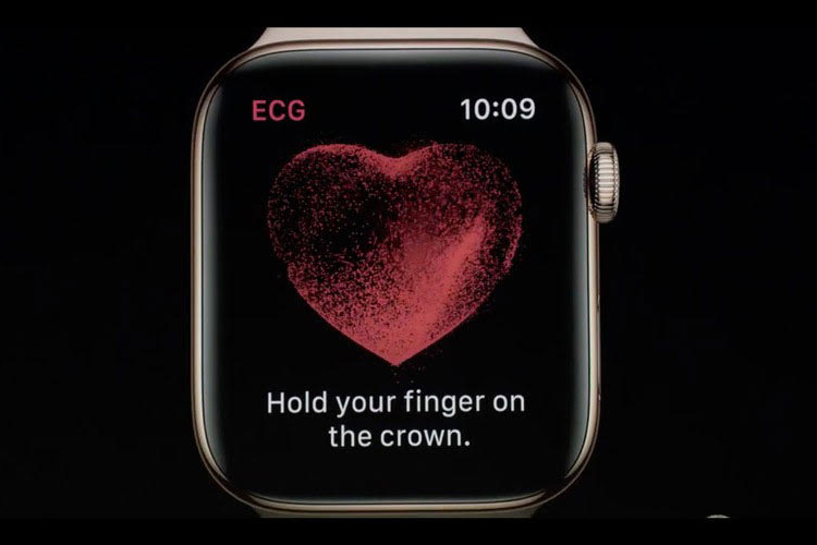 Apple's new gadgets: why new notifications and AR are the real stars