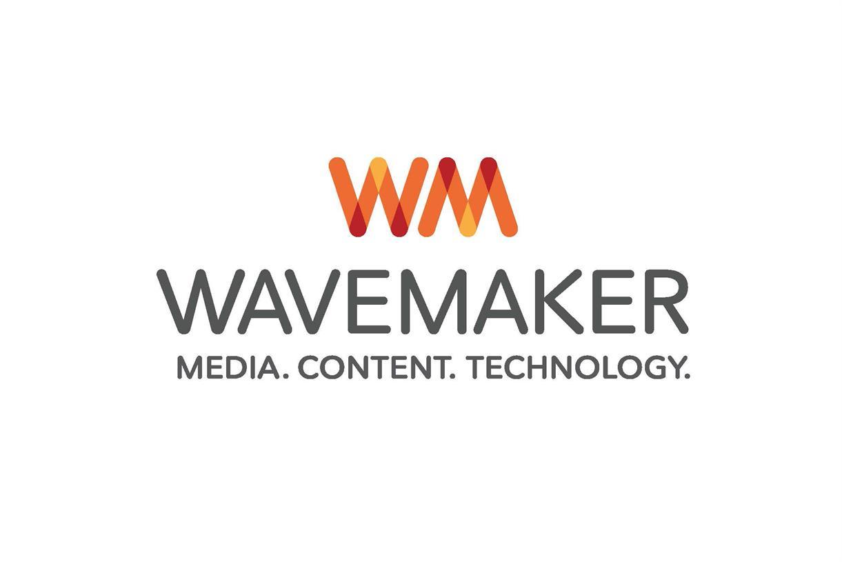 wpp unveils wavemaker as name of merged mec