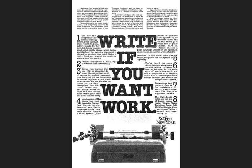 best report ghostwriter website us