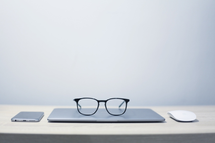 Keeping vision in focus when the CMO goes   Campaign US