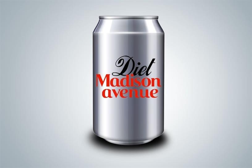 diet madison avenue defamation case moves forward
