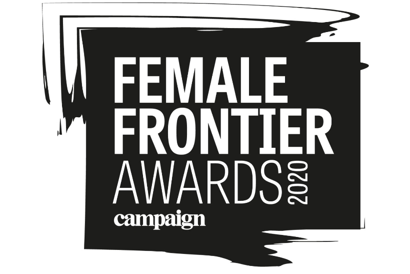 Campaign US Female Frontier 2020 honorees celebrated | Campaign US