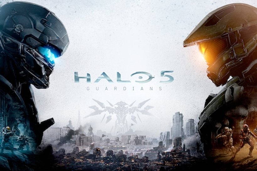 Microsoft banks on 'Halo' effect to expand Xbox's influence