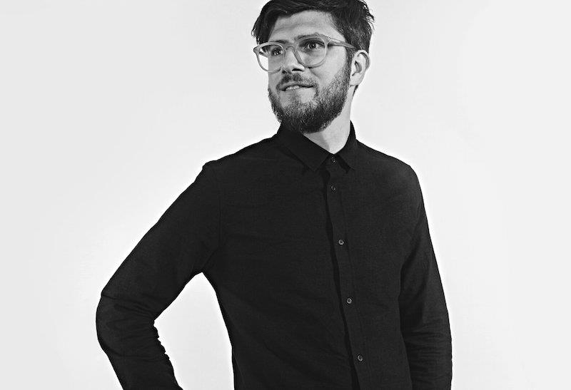 Chris Rowson joins MullenLowe New York from TBWA\Chiat\Day | Campaign US