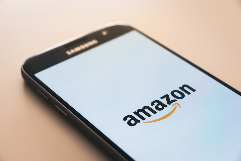 Amazon touts its streaming reach in NewFronts presentation
