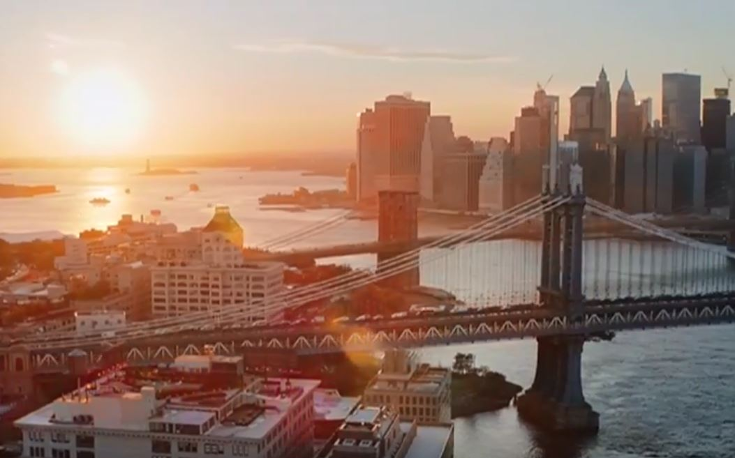 Con Edison makes TV ad debut with help from Havas ...