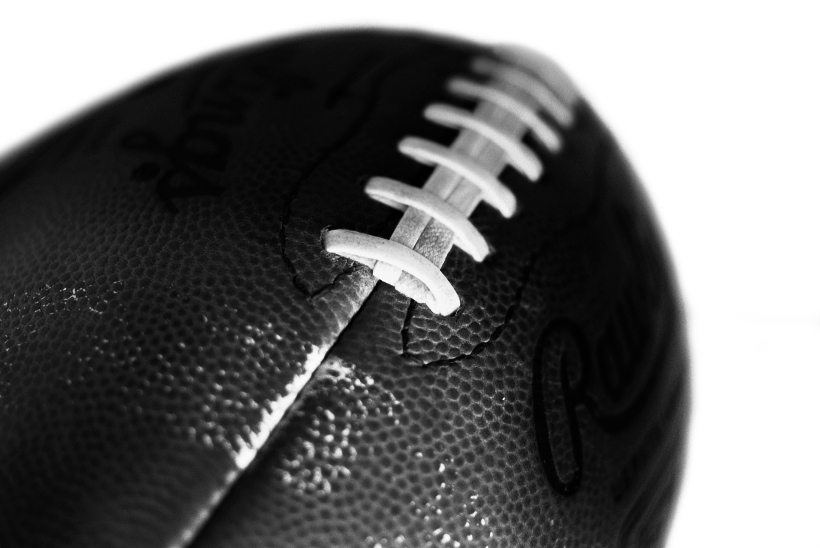 Super Bowl ads are 7% less diverse than other spots, research shows | Campaign US