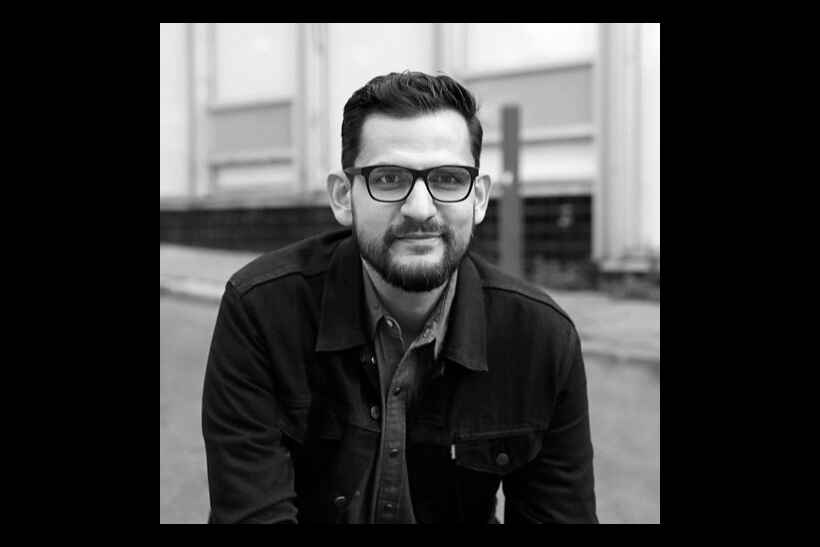 TBD Founder Rafael Rizuto joins BBH NY as creative chief | Campaign US