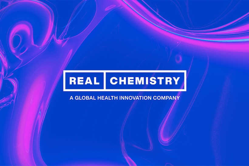 real chemistry logo Whats Mixxxer in addition to the crucial reasons why all of us detested it an enormous amount.