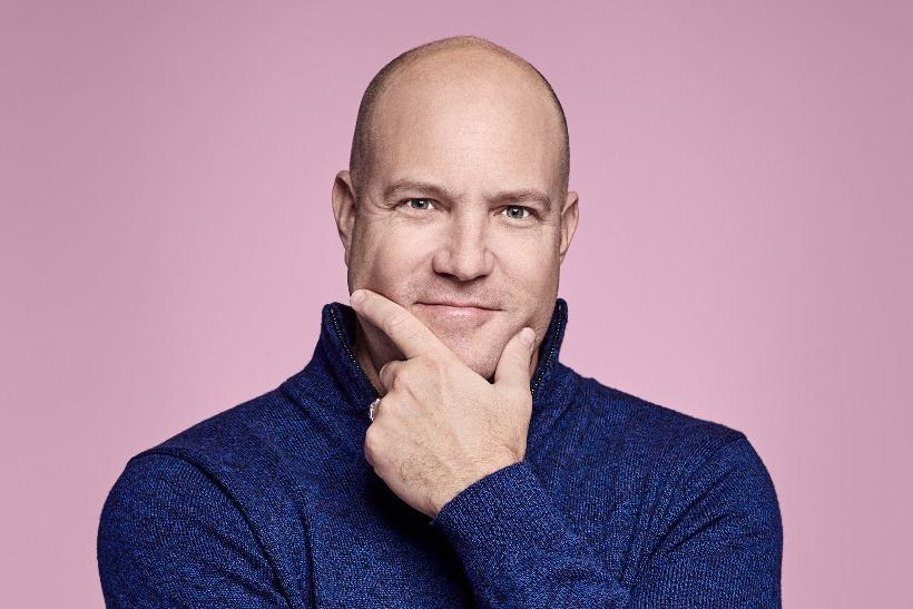 Scott Hagedorn appointed CEO of Omnicom Media Group North America