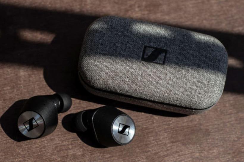 Popular European audio brand vows to break into U.S. market   Campaign US