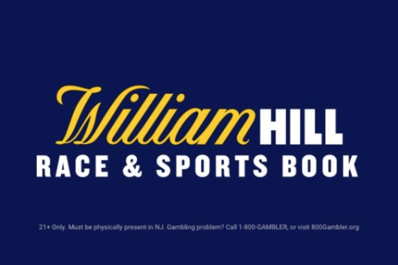 William S Hill