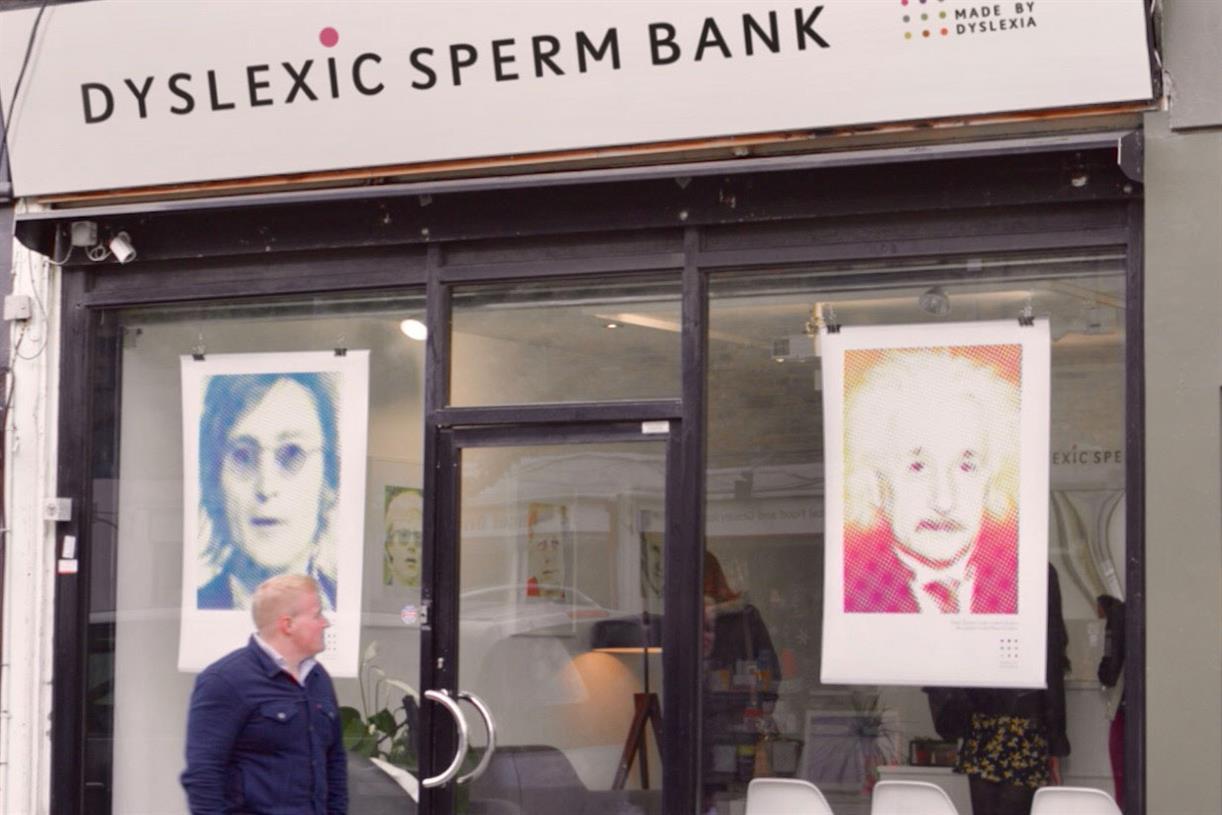 sperm bank shelby county