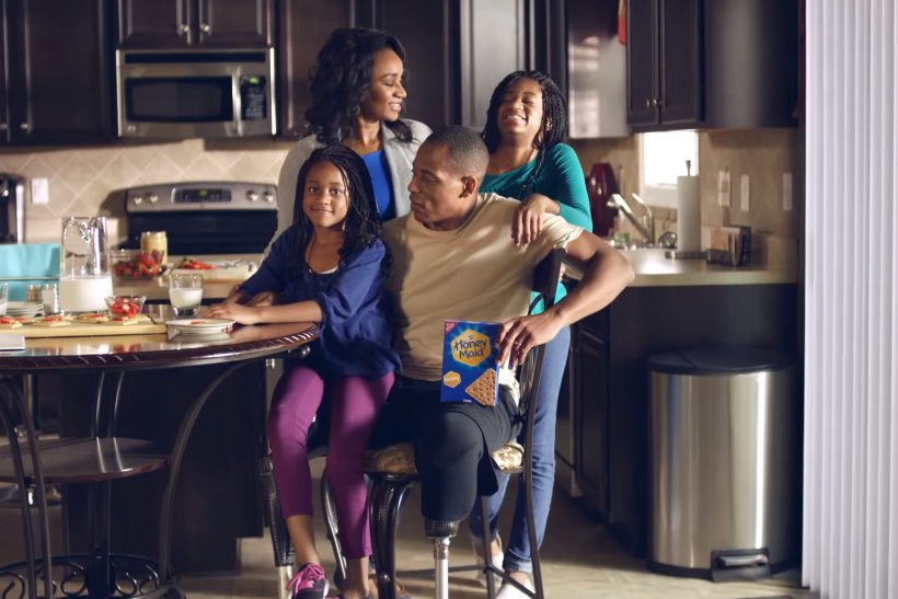 diversity in american families Race & diversity courses are intended to teach students how to: this course examines the racial diversity of america and its enduring such as the family.