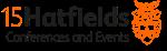15Hatfields
