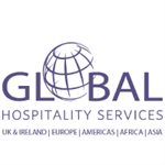 Global Hospitality Services (GHS)
