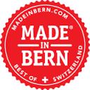 Made in Bern