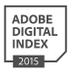 Adobe Digital Index