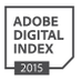 Adobe Digital Index