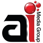 Ai Media Group