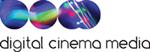 Digital Cinema Media