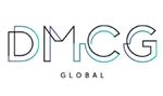 DMCG Global