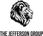 The Jefferson Group