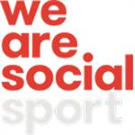 We Are Social Sport