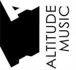 Altitude Music