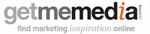 Getmemedia