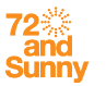 72andSunny Amsterdam