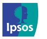 Ipsos Connect UK