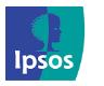 Ipsos Connect UK