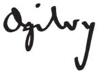 Ogilvy and Mather