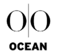 Ocean Outdoor